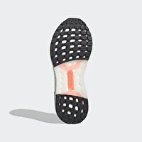 Adidas Ultraboost Summer Kadın Koşu Ayakkabısı