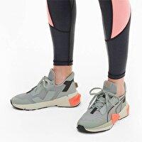 Puma Provoke Xt Pearl Kadın Koşu Ayakkabısı