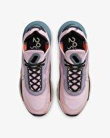 Nike Air Max 2090 Kadın Günlük Spor Ayakkabı
