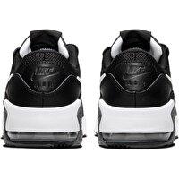 Nike Air Max Excee Gs Çocuk Günlük Spor Ayakkabı