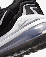 Nike Air Max 270 React Eng Çocuk Koşu Ayakkabısı