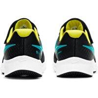 Nike Star Runner 2 Psv Çocuk Koşu Ayakkabısı