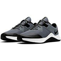 Nike Mc Trainer Erkek Antrenman Ayakkabısı