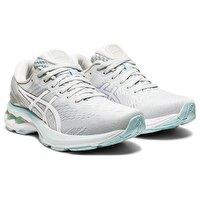 Asıcs Gel-Kayano 27 Kadın Koşu Ayakkabısı