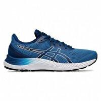 Asics Gel-Excite 8 Erkek Koşu Ayakkabısı