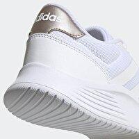 Adidas Lite Racer 2.0  Kadın Koşu Ayakkabısı