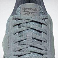 Reebok Lıte 2.0 Kadın Koşu Ayakkabısı
